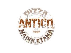 antico_color