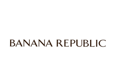 banana-republic_color