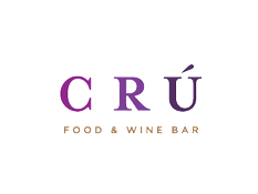 cruwinebar_color