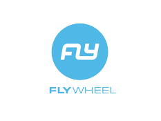 flywheel_color