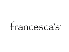 francescas_color