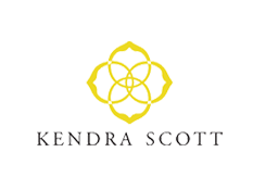 kendrascott_color