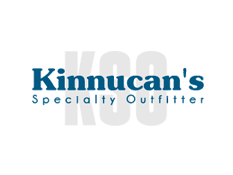 kinnucans_color
