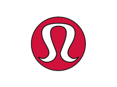 lululemon_color