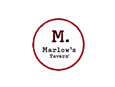 marlows_color