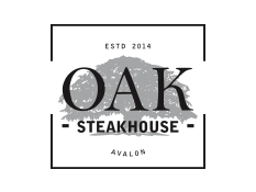 oak-light