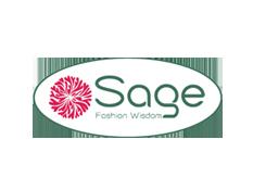sage_color