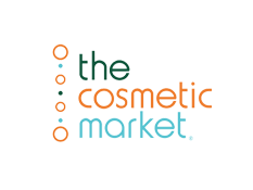 the-cosmetic-market_color