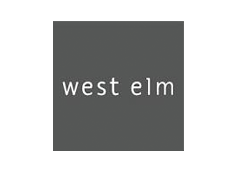 west-elm_color
