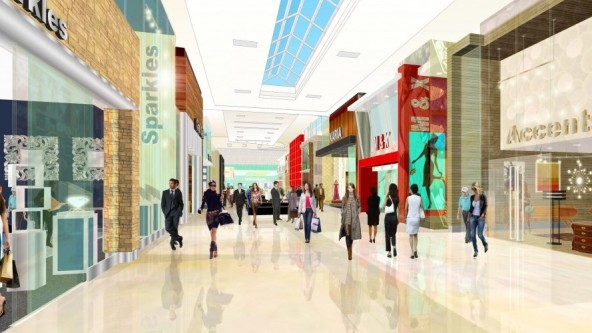 Yorkdale shopping centre workopworkop ccuart Choice Image