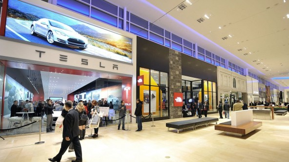 Yorkdale shopping centre workopworkop ccuart Images
