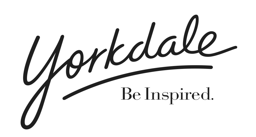 yorkdale_beinspired