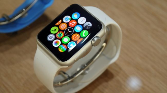 Apple Watch review (3)-650-80