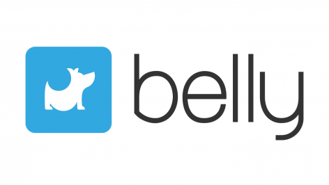 belly-logo-light-0430319ae10c277ef1cc792cb201c756