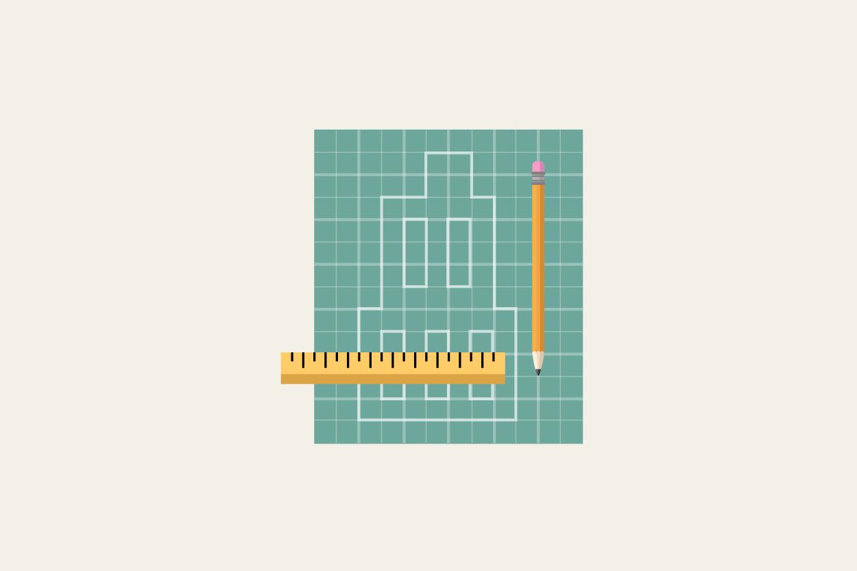 plan grid
