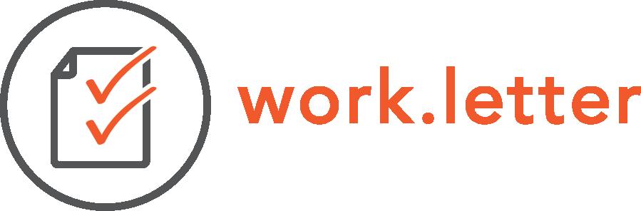 work.letter-logo