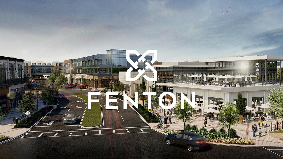 Fenton-rendering-whitelogo